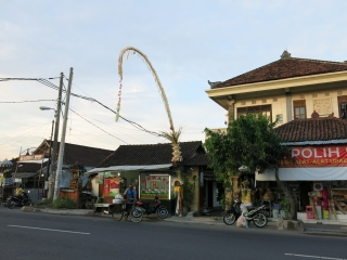 image Denpasar-041