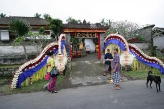 image Bangli-043