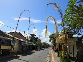 image Denpasar-005