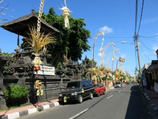 image Denpasar-006