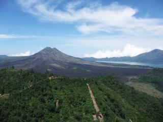 image Batur-002