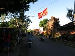 image Sanur-013