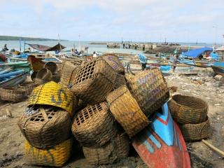 image Jimbaran-pasar-031