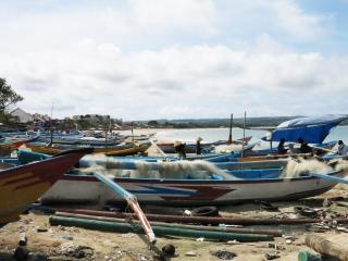 image Jimbaran-pasar-035
