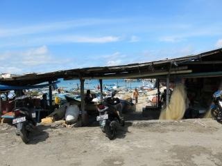 image Jimbaran-pasar-036