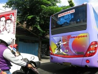 image Denpasar-039