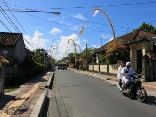 image Denpasar-040